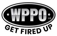 WPPO Logo